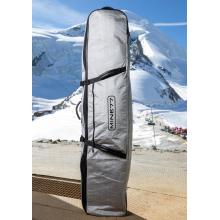 Board Bag by Burton