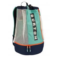 Burton Beeracuda Gearhaus 42L Cooler Bag