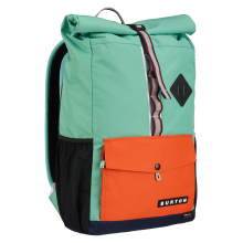 Burton Export 25L Backpack