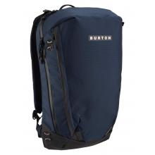 Burton Gorge 20L Backpack by Burton