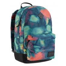 Burton Kettle 20L Backpack by Burton