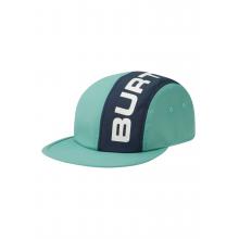 Burton Portal Hat