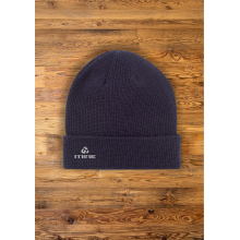 DWR and Cashmere Beanie by Burton