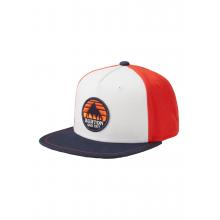 Kids' Burton Underhill Hat by Burton