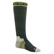 Men's [ak] Ultralight Compression Sock by Burton