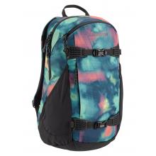 Women's Day Hiker 25L Backpack