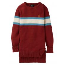Women's Retro Sweater by Burton