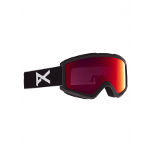 Men's Anon Helix 2.0 Goggle PERCEIVE + Bonus Lens