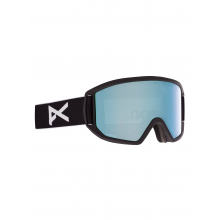 Men's Anon Relapse Goggle - Asian Fit by Burton