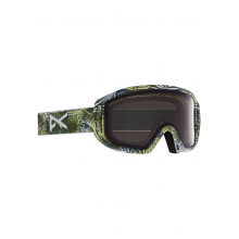 Kids' Anon Relapse Jr. Goggle + MFI Face Mask by Burton