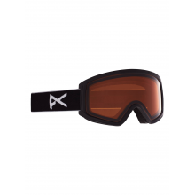 Kids' Anon Tracker 2.0 Goggle - Asian Fit by Burton