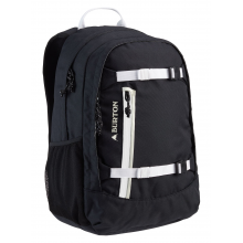 Kids' Day Hiker 20L Backpack by Burton