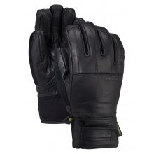 Men's Gondy GORE-TEX Leather Glove