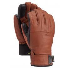 Men's Gondy GORE-TEX Leather Glove by Burton