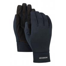 Men's Touch N Go Glove
