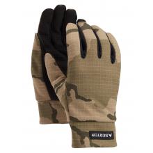 Men's Touch N Go Glove by Burton