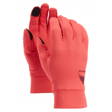 Screen Grab Glove Liner by Burton