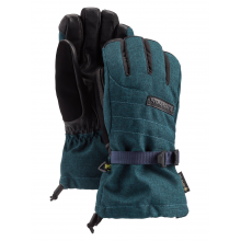 Women's Deluxe GORE-TEX Glove by Burton