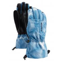 Women's Profile Glove by Burton in Loveland CO