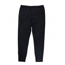 Men's Heavyweight X Base Layer Pants by Burton