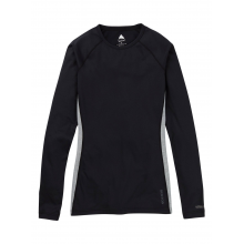 Women's Midweight X Base Layer Crew by Burton