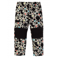 Toddlers' Spark Fleece Pant by Burton