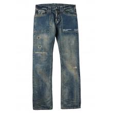 MINE77 x NEIGHBORHOOD Selvedge Jeans