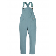 Women's Chaseview Overall