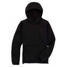 Kids' Crown Weatherproof Pullover Fleece by Burton