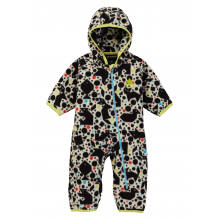 Toddlers' Fleece Onesie by Burton
