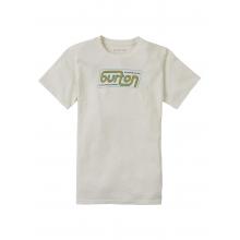Kids' Bryson Short Sleeve T-Shirt