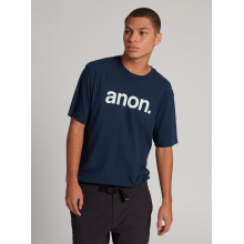 Anon Short Sleeve T-Shirt by Burton