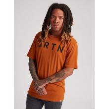 BRTN Short Sleeve T-Shirt by Burton