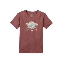 Women's Ashmore Short Sleeve T-Shirt