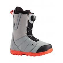 Men's Moto BOA Snowboard Boot