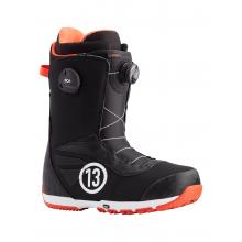 Men's Ruler BOA Snowboard Boot