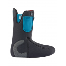 Women's Toaster Heated Snowboard Boot Liner by Burton