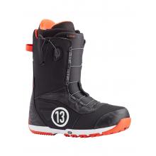 Men's Ruler Snowboard Boot by Burton