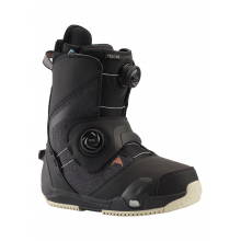 Women's Felix Step On Snowboard Boot