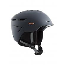 Men's Anon Echo MIPS Helmet by Burton