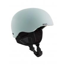 Men's Anon Helo 2.0 Helmet by Burton