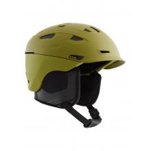 Men's Anon Prime MIPS Helmet by Burton