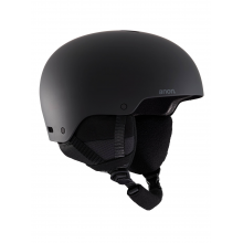 Men's Anon Raider 3 MIPS Helmet
