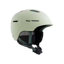Women's Anon Auburn Helmet