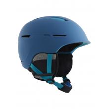 Women's Anon Auburn MIPS Helmet by Burton in Costa Mesa CA