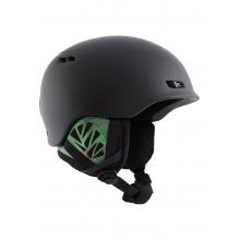 Womens' Anon Rodan Helmet by Burton