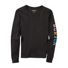 Women's Gasser Long Sleeve T-Shirt