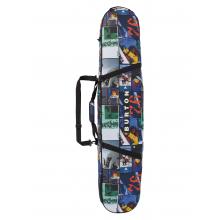 Space Sack Board Bag by Burton in Bakersfield CA