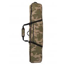Wheelie Gig Bag Board Bag