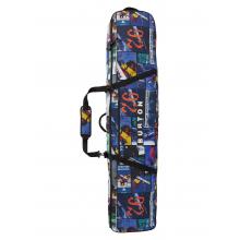 Wheelie Gig Bag Board Bag by Burton